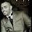 Christopher Raimondi's profile photo