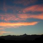 Marengo Nadia - 2) pace in un tramonto.jpg