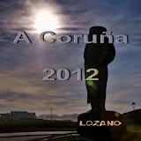 CampeonatoDeEspanaACoruna2012Lozano