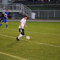 Boys Soccer Line Mountain vs. UDA (Rebecca Hoffman) - DSC_0201.JPG