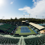 Ambiance - 2015 Bank of the West Classic -AA8_3056.jpg