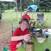 2010 Seven Ranges Summer Camp - Sum%2BCamp%2B7R%2B2010%2B020.jpg