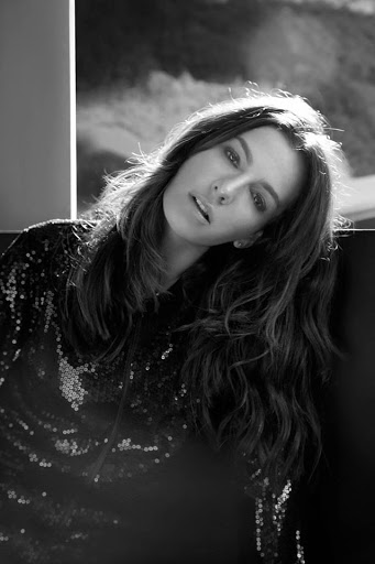 Permalink to Ayelet Zurer Profile Pics Dp Images