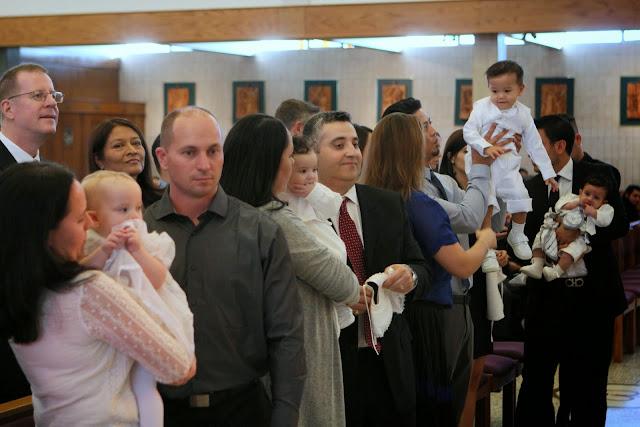 Baptism Noviembre 2014 - IMG_3118.JPG