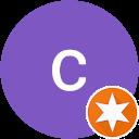 chris c.,AutoDir