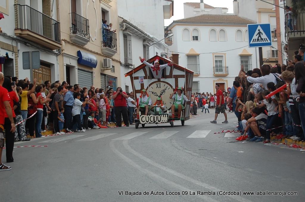 VI Bajada de Autos Locos (2009) - AL09_0068.jpg