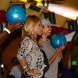 KiKi Shepards 9th Celebrity Bowling Challenge (2012) - IMG_8549.jpg