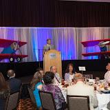 2015 Associations Luncheon - 2015%2BLAAIA%2BConvention-2-32.jpg