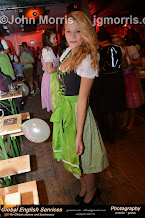 WienerWiesn03Oct_325 (683x1024).jpg