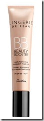 Guerlain Beauty Booster BB Cream