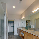 Bathroom - IMGM5086e1a-Print.jpg