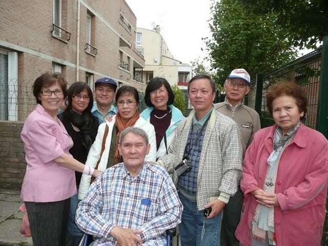 GS Trần Cẩm Hồng h20