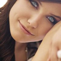 Nicole Sawyer