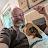 Jason Otava avatar image