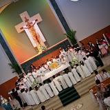 OLOS Children 1st Communion 2009 - IMG_3142.JPG