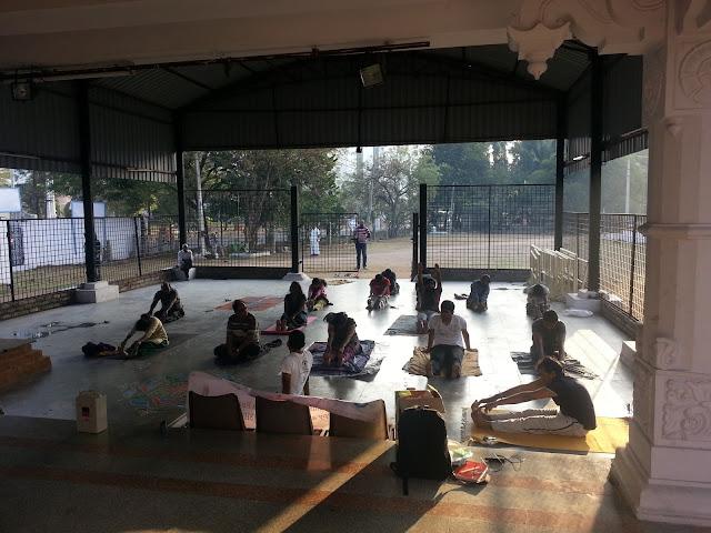 February 20 and 21  Kondapur Yoga Camp - 20130217_073259.jpg