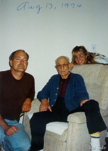 G, M, J Aug 13 1994 (3)