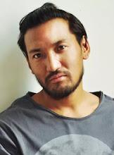 Jin Ba  Actor