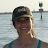 Liliana Chala avatar image