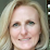 Krisztina Mayer's profile photo