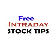 Free Intraday Stock Tips APK