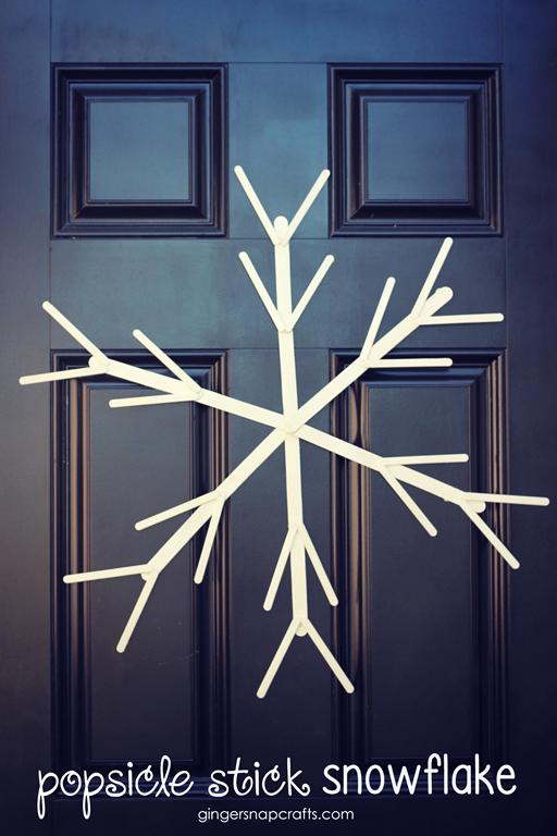 [Popsicle+Stick+Snowflake+at+GingerSnapCrafts.com+%23popsiclestick+%23crafts%5B5%5D]