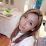 ana luisa eligio padilla's profile photo