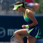 Ana Ivanovic - 2015 Rogers Cup -DSC_6900.jpg