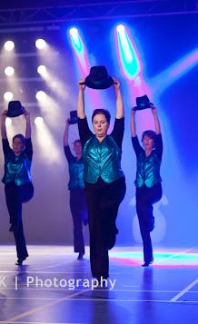 Han Balk Agios Dance In 2012-20121110-217.jpg