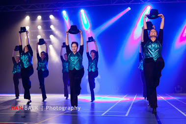 Han Balk Agios Dance In 2012-20121110-217.jpg