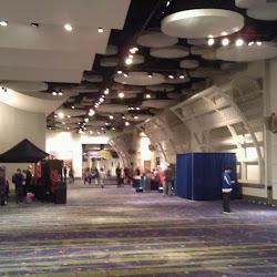 Georgia International Convention Center's profile photo