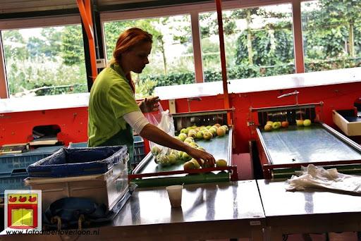 Open dag Welie Stevensbeek 26-08-2012 (12).JPG