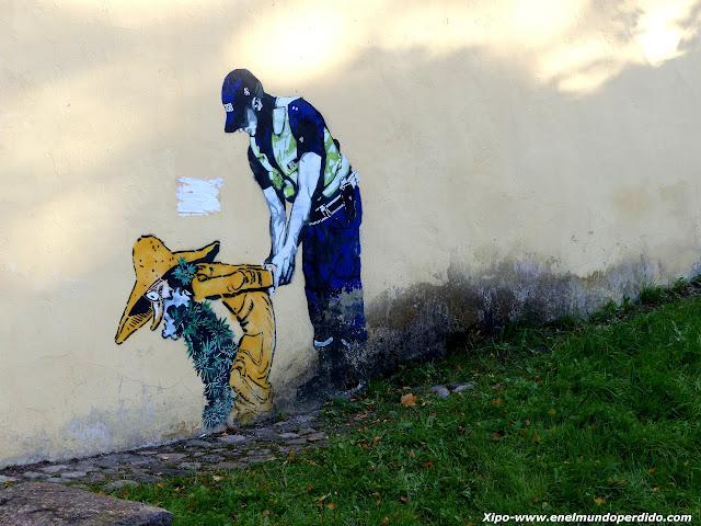 street-art-tartu.JPG