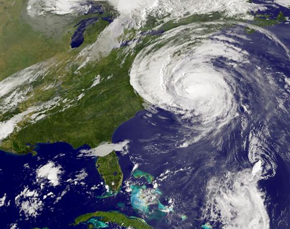 Hurricane earl nearing massachusetts 2010 25579 600x450