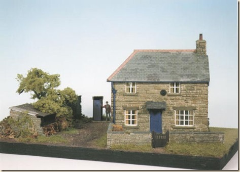 lock_keepers cottage 1