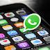 Pagamento por WhatsApp foi liberado pelo Banco Central