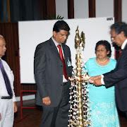 CPD - Colombo 032.JPG