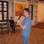 Zeneiskola 1. 019.jpg