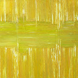 Sunrise / 48in x 72in / 2010 - $4,500.00