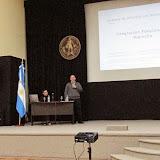 Comité SIU-Mapuche Nº107 (16 de mayo 2014) - ComiteMapuche11.jpg