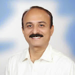 modi fan from delhi (50).jpg