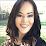 Amanda Guevara's profile photo