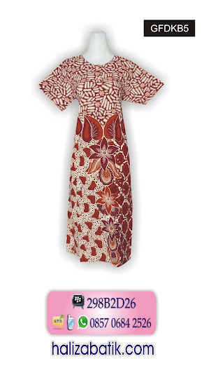 grosir batik pekalongan, Baju Grosir, Model Busana, Baju Batik Terbaru