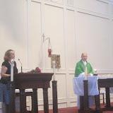 Welcome Fr.Wieslaw Berdowicz; Matki Boskiej Zielnej pictures by E.Gurtler-Krawczynska  - IMG_7450.jpg