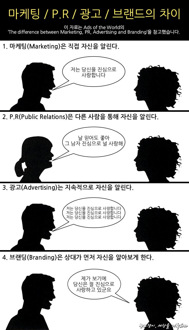파일:attachment/광고/PR.png