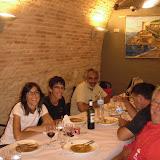 Albanya - Figueres 067.JPG