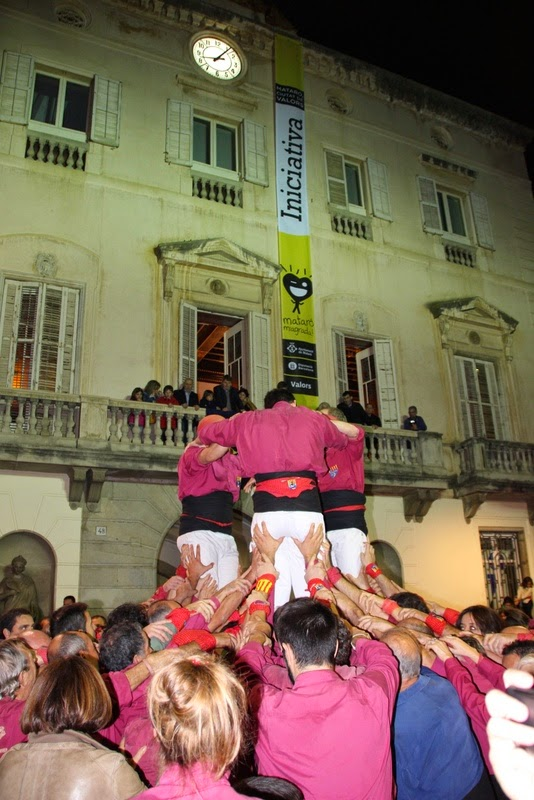 Actuació Mataró  8-11-14 - IMG_6636.JPG