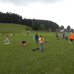 Tábor - Veľké Karlovice - fotka 537.JPG