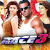 Race 3 : Full Movie Download In HD 720p | Filmywap
