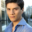 Juan Francisco Tellez's profile photo